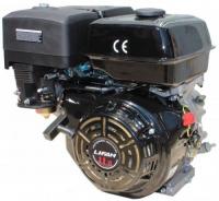 Двигатель Lifan 182FD( 11 л.с. с электростартером,  генераторная катушка 3 Ампера)
