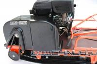 Мотобуксировщик Чинук L15F