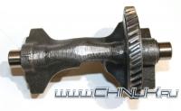 Вал баланчирный двигателя 182-190F