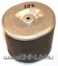 Фильтрующий элемент двигателя 182-190F