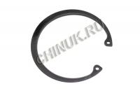 стопорное кольцо втулка d52 (подшипник 6205)